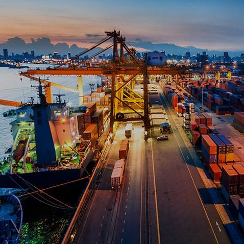 MovingExpert Kolimine Услуги грузчкиков Laadimisteenused Kaubavedu Rahvusvaheline kaubavedu Prügi utiliseerimine